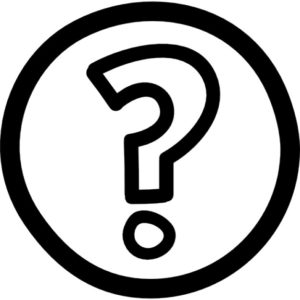 question-mark-outline-in-a-circle-hand-drawn-button_318-51941-png