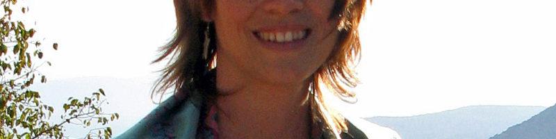 Hana Bernardová: nová členka správní rady