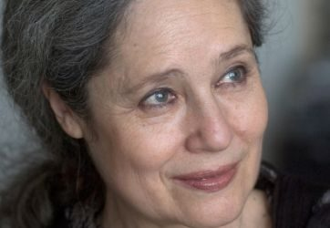 Vzpomínka na Táňu Fischerovou